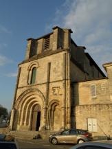 Saint-Émilion (66)