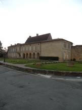 Saint-Émilion (68)