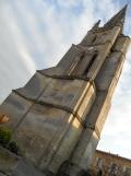 Saint-Émilion (72)