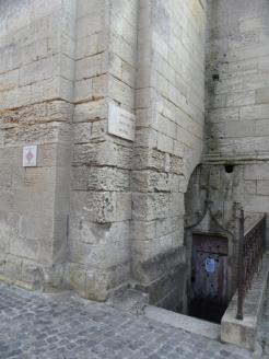 Saint-Émilion (73)