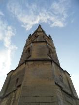 Saint-Émilion (79)