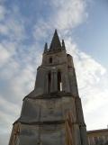 Saint-Émilion (84)