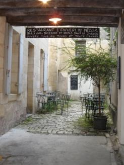 Saint-Émilion (86)