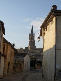 Saint-Émilion (9)