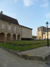 Saint-Émilion (93)