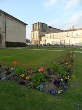 Saint-Émilion (94)