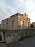 Saint-Émilion (96)