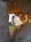Saint-Émilion (97)