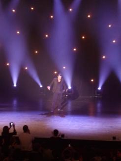 Arnaud Ducret vous fait plaisir (10)