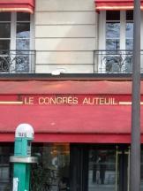 Au Congrès Auteuil (33)