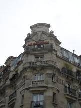 Autour du Dôme (5)