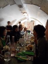 Chez Tamarind (19)