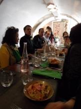 Chez Tamarind (5)