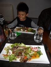 Chez Tamarind (6)