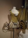 fashion forward (11)