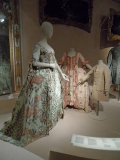 fashion forward (12)
