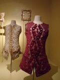 fashion forward (15)