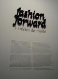 fashion forward (2)