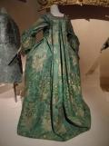 fashion forward (8)
