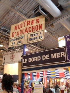 Foire de Paris 2016 (12)