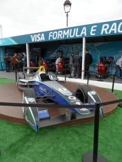 Formula E (10)