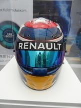 Formula E (17)
