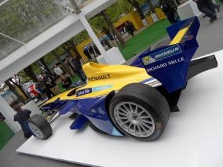 Formula E (20)