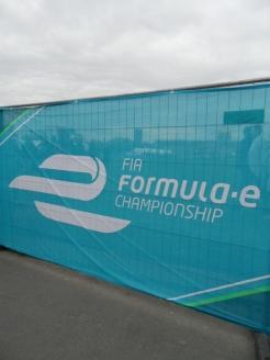 Formula E (27)