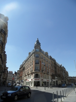 Lille (14)