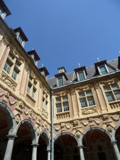 Lille (23)
