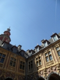 Lille (27)
