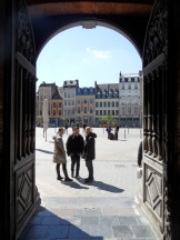 Lille (31)