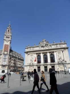 Lille (32)