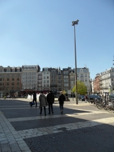 Lille (6)