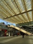 1. Canopée des Halles (1)