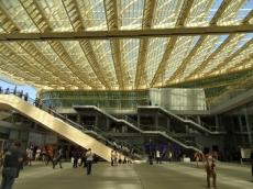 1. Canopée des Halles (2)