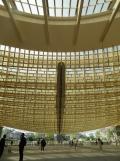 1. Canopée des Halles (21)