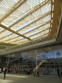 1. Canopée des Halles (3)