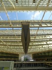 1. Canopée des Halles (4)