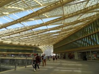 1. Canopée des Halles (5)
