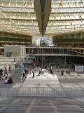 1. Canopée des Halles (6)