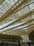 1. Canopée des Halles (7)