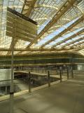 1. Canopée des Halles (8)