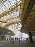 1. Canopée des Halles (9)