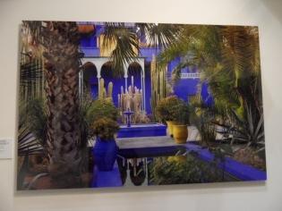 2. Jardins d'Orient (113)