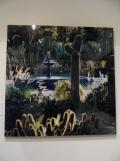 2. Jardins d'Orient (117)