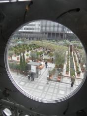 2. Jardins d'Orient (124)