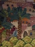 2. Jardins d'Orient (13)