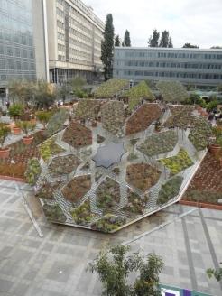 2. Jardins d'Orient (141)
