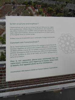 2. Jardins d'Orient (142)